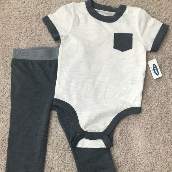 d237f55fb Old Navy Matching Sets